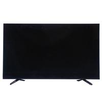 免運費 TATUNG大同 40吋LED液晶顯示器+視訊盒/40吋LED電視/40型液晶電視 DH-40A50 LTRI-DHA50