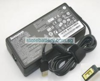 Lenovo Legion Y720 Laptop Adapter Charger