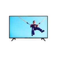 PHILIPS 32PHT5813 32 IN HD SMART LED TV