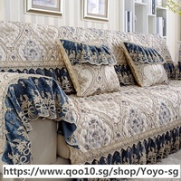 creative floral sofa covers for sectional sofa cover universal sofa cover L-shape slipcovers couch s