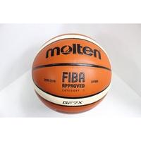 現貨即出 MOLTEN BGF7X GF7X GF7 7號籃球 室內 PU合成皮 籃球 聯賽指定 大專盃 新生盃 校際盃