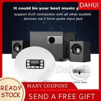 LCD Portable AUX CD Player + Headphone for MP3/CD/CD-R/CD-RW Disk