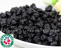 美國Graceland野生小藍莓乾 (200g/包)