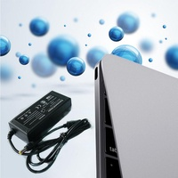 ACER 19V 3.42A for Acer AC Charger Power Battery Laptop Adapter  Plug