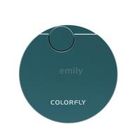 Colorfly BT-C1 Headphone Amplifier Portable Mini Bluetooth 5.0 USB DAC Decoding