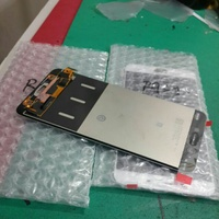 三重現場維修)全新液晶總成 OPPO R9S Plus液晶總成 玻璃螢幕總成更換 R9S+面板維修 觸控螢幕總成