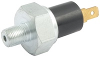 Allstar ALL99058 4 PSI Fuel Pressure Switch with 1/8 NPT Thread