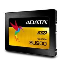 ADATA威剛 Ultimate SU900 512G SSD 2.5吋固態硬碟
