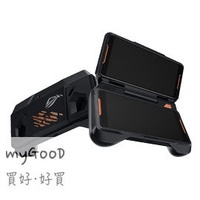 ASUS 華碩 ROG Phone TwinView 雙螢幕基座