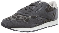 Direct from Germany -  Reebok Classic Nylon Wild Damen Sneakers