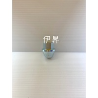 伊昇 螺帽 對應原廠型 螺絲 原廠鋁圈專用 FOCUS FIESTA 鐵製 輪圈螺絲