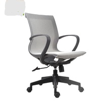 Office Chairs Office Furniture lifting Computer Chair swivel Conference chair ergonomic Office Chair silla oficina chaise modern