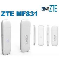 原廠 中興 ZTE MF831 高通晶片 4G USB 行動網卡 E3372h-607 E8372h-607 MF823