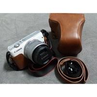 Case Canon EOS M10/M100