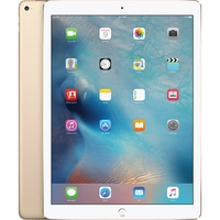 Brand New Sealed Apple iPad Pro 12.9 WiFi 128GB GOLD