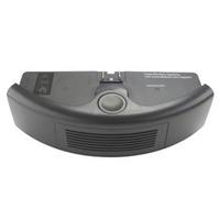 iRobot Roomba 500 600系列原廠標準集塵盒(內含標準濾網1片)停售 可改買iRobot Roomba AeroVac1高效能集塵盒 商品編號:M13225902