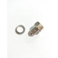 機油螺絲 機車黑油螺絲 放油螺絲 齒輪油螺絲 牙膏油螺絲 卸油螺絲 附磁 磁石螺絲 13mm