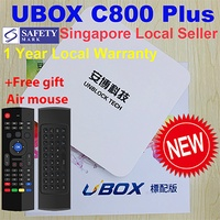 Unblock Tv Box - BigGo Price Search Engine