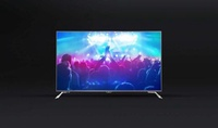 """🆕 Philips 55"""" 4K UHD powered by Android TV 55PUT7101/98 (sealed)"""