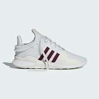 """Adidas EQT ADV Support White """"Gucci"""""""