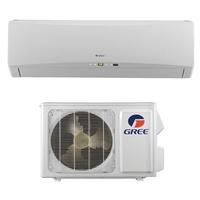 ★含標準安裝★【格力】變頻分離式冷氣GSE-80CO/GSE-80CI《13坪》