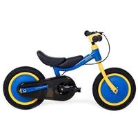 QICYCLE Kids Bike 12 inch Wheels Children Bicycle from Xiaomi Mijia Deep Blue