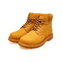 【NORTHWEST】固特異延條工藝經典 TM-8606防潑水男女登山鞋