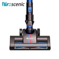 Proscenic P8 Vacuum Cleaner Accessory Brush Motor