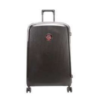 Direct from Germany -  Delsey Belfort mehr 70cm 70Years- (Size:L)