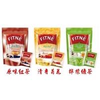 Fitne 泰國膳食美體茶包