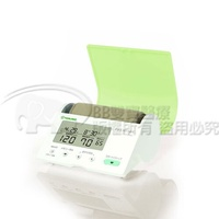 【來電享優惠】 TERUMO泰爾茂血壓計 ESP-601