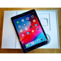 Ipad Gen6(2018) 32GB.