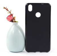 Soft Case For TP Link Neffos C7 Case Cover Silicone Back Cover Phone Case For TP-Link Neffos C7 TPU Protective Cover