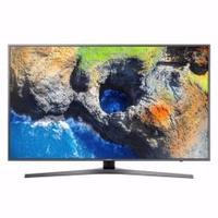 "SAMSUNG 55"" UHD Smart TV Series 6, UA55MU6400KXXS"