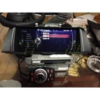 BMW F10 F11 F20 F22 F30 F31 F32 F34 NBT 升級原廠大螢幕 加導航DVD 解限速功能