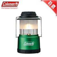 【露營趣】特價款 Coleman CM-7796J 伸縮型LED營燈 露營燈 大營燈 高亮度175流明