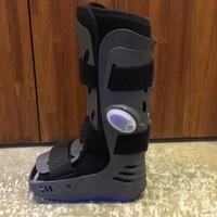 二手 氣動式 足踝護具