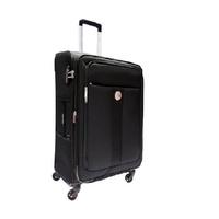 DELSEY Lautare Trolley Case 4W 82cm Exp (TSA/ZST)