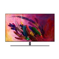 Samsung QA55Q7FNA (55Q7F) 55INCH 4K Smart QLED TV (2018) [ DEMO SET W BOX W SAMSUNG WARRANTY ]