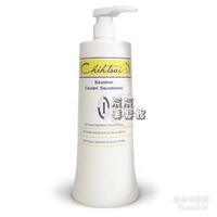【洗髮精】東芝彩電 1號洗髮乳1000ml 正常髮質/染燙前專用 全新公司貨
