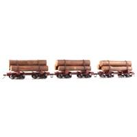 27391 Platform Trolley