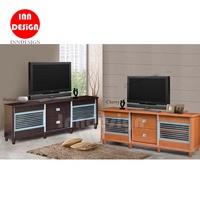 Edison TV Cabinet / TV Console