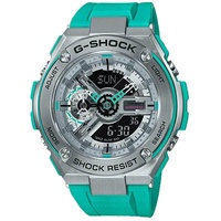 CASIO G-SHOCK G-STEEL GST-410-2AJF ผู้ชาย