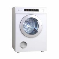 ELECTROLUX EDV-6552  6.5KG TUMBLE DRYER