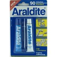 ARALDITE 90 Minutes Standard High Performance Epoxy Adhesive