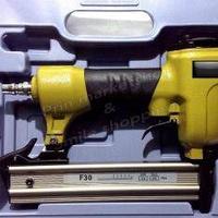 Smart Tools Shop เครื่องยิงตะปูF-30 AIR NAIL GUN
