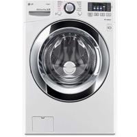 【結帳享優惠】【LG樂金】18kg蒸氣洗脫滾筒洗衣機 WD-S18VBW