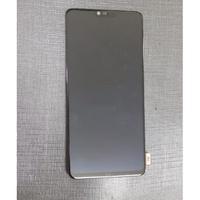 台中維修 OPPO R15 / OPPOR15 液晶 /面板 / 螢幕 / 總成 / 更換 連工帶料含換 現貨
