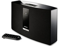 Bose Bluetooth音箱SoundTouch 20 Series III wireless music system[Bluetooth:○] YOUPLAN