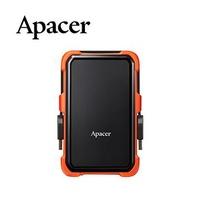 【1TB】Apacer 2.5吋 軍規行動硬碟(AC630) AC630-1TB